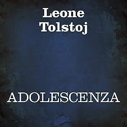 Adolescenza [Adolescence]