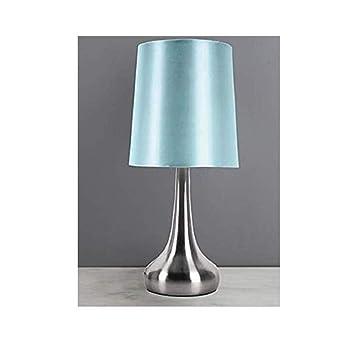 Deckenleuchteatemberaubende Rimini Touch Lampe Nachttisch Sideboard