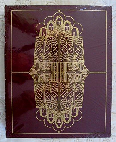 The Brothers Karamazov - Fyodor Dostoevsky - Easton Press - Fritz Eichenberg Illustrations