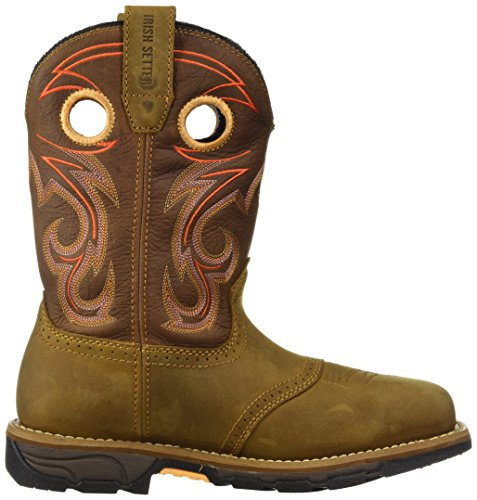 Pictures of rish Setter Work Women's Marshall Waterproof 83222 3