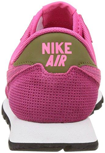 Nike Femme Chaussures vivid Pegasus De Air White Pink Entrainement Flak Olive Running Summit Rose digital 83 Pink HB0rH4q