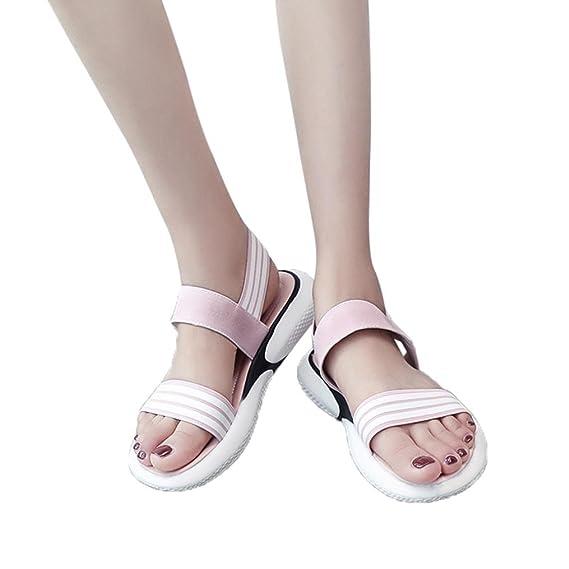 De España Mujeres Sacudir Tela Zapatos Caliente Venta En Moda u3l1FKJTc