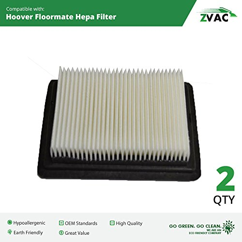 2-hoover-floormate-washable-reusable-hepa-filters-40112050-by-zvac