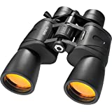 BARSKA Gladiator Binocular with Ruby Lens