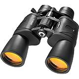 Barska 10-30x50mm Gladiator Zoom Binoculars