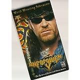 WWF - Unforgiven 2000