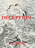 Deception (Marcie Jackson Mystery Series - Book 3)
