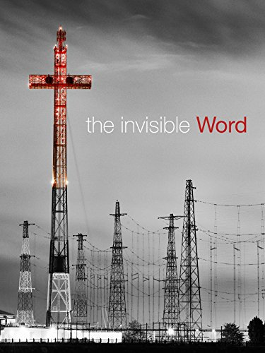 The Invisible Word (Best Am Fm Transmitter)