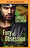 fury of obsession dragonfury series