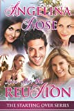 Love after the Reunion, Angelina Rose, 1481274449