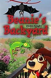 Beanie's Backyard