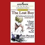 The Lost Boy | David Pelzer