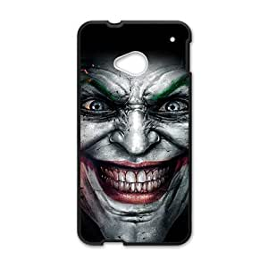 injustice joker Phone Case for HTC One M7
