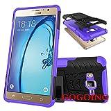 Galaxy On7 Case,Samsung Galaxy On7