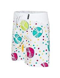 Trespass Childrens Girls Mabel Summer Shorts