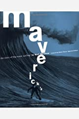 Maverick's Hardcover