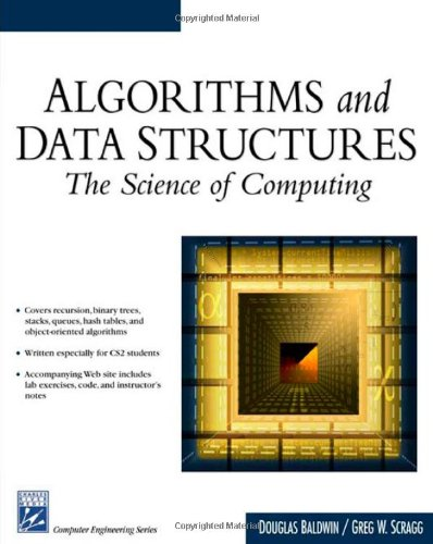 Librarika: Algorithms + Data Structures = Programs (Prentice