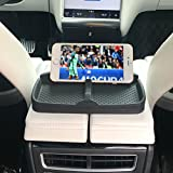 topfit Anti-Slip Car Dash Grip Pad for Cell