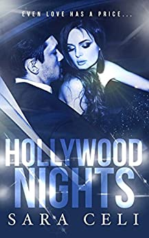 Hollywood Nights by [Celi, Sara, Celi, S.]