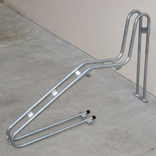 自転車ラック CS-G1B-S H656 D1038mm B07C7VP6H1 10400