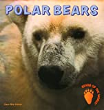 Polar Bears, Diana Star Helmer, 0823951308