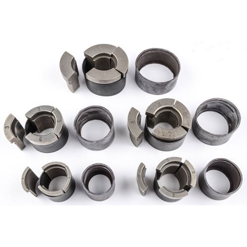 JEGS 80597 Camshaft Bearing Installation & Removal Tool by JEGS (Image #2)