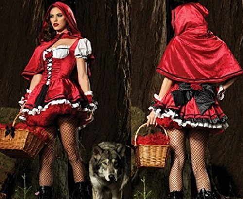 little-red-riding-hood-anta-and-adults-for-little-red-riding-hood-costume-play-set-from-today-japan-