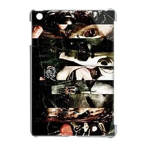 Generic Case Slipknot For iPad Mini Q2A2228977