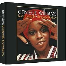 Black Butterfly: The Essential Niecy /  Deniece Williams