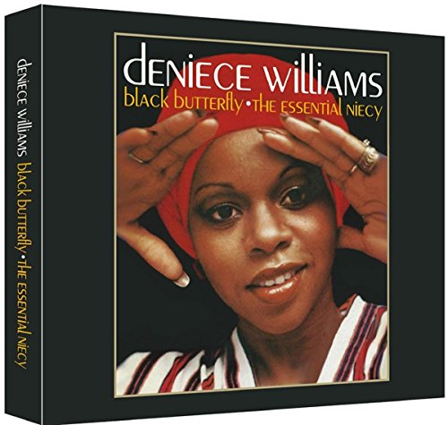 Deniece Williams - Top 40 Jaarlijsten 1977 - Zortam Music