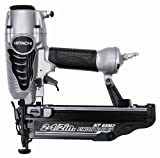 Best Hitachi Brad Nailers - Hitachi NT65M2 16 Gauge 1 -Inch to 2-1/2 Review