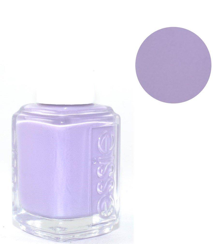 Essie esmalte de uñas–Groom Service 13.5ml, 1er Pack (1x 14g) ESSP5504