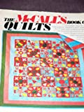 McCall's Book of Quilts, McCall's Pattern Company Editors, 0671227874