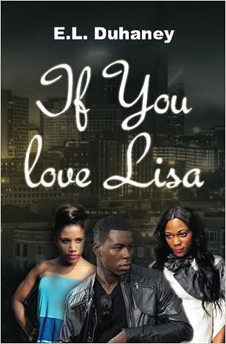 If You Love Lisa: Volume 1