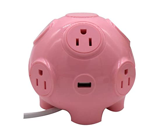 The 8 best power strip pig
