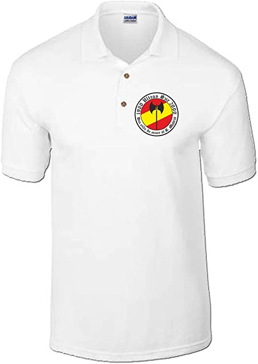 T-Shirtshock - Polo TUM0032 Ultras Sur Real Madrid, Talla XXL ...
