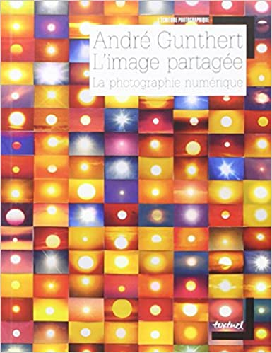 Téléchargement L'Image Partagée. La photographie numérique pdf, epub