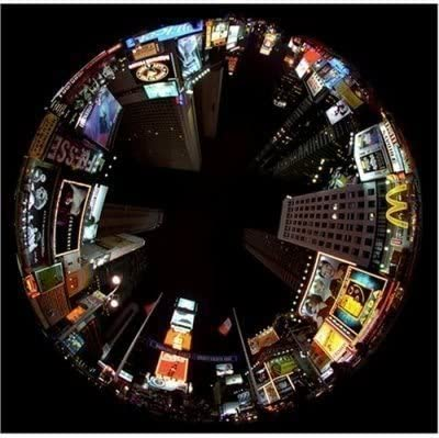 Opteka .35x High Definition II Super Wide Angle Panoramic Macro Fisheye Lens for Panasonic Lumix DMC-LX3 Digital Camera Includes Tube Adapter With Bonus 67MM High Definition II UV Ultra Violet Haze Multi-Coated Glass Filter Photo Print !