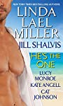 He's the One (Oklahoma Nights series)