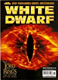 White Dwarf #290 (UK Edition, February 2003)