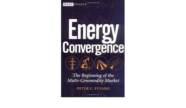 IEA Statistics: Energy Statistics of OECD Countries