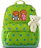LionBalance Toddlers Kids Backpack for Boys and Girls, Children Preschool Little Bookbag, 12 inch | by For Sale