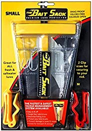 The Bait Sack (Small)