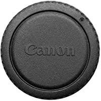 Generic Body Cover For Canon DSLR Camera