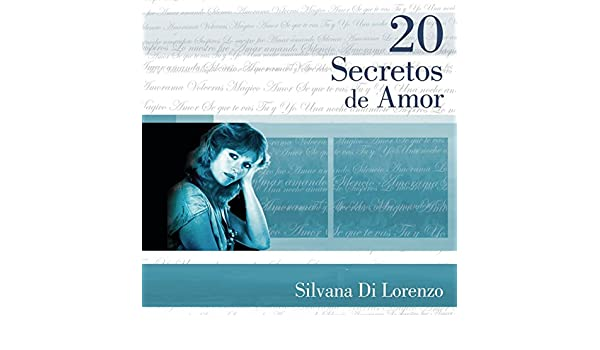 Un Chico Grande Como Tú by Silvana Di Lorenzo on Amazon Music - Amazon.com
