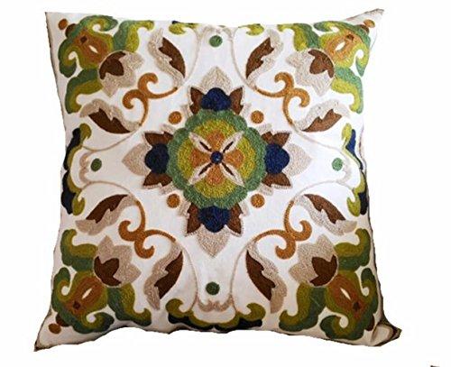 Newest Pillow Cover Cushion Ramadan Decoration Islamic Eid 18inch x - Gift Card Online Mall Dubai