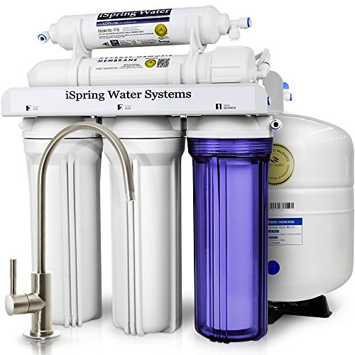 water purification system - 5