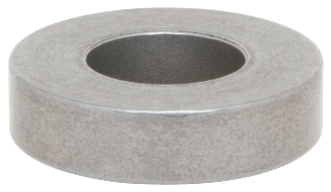 Woodstock W1159 1/2 by 1 by 1/4-Inch Spacer