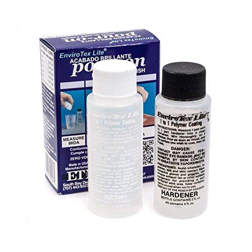 spray on resin - 4
