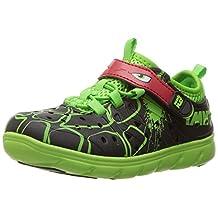 Stride Rite Kids M2P Tmnt Phibian Shoes